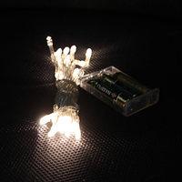 Moderne Julelys vindu, LED, elektrisk, batteri julebelysning, julestjerne FP84